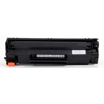 Toner Compatível HP CE285A 285A CE-285AB 85A / P1102 M1210 M1212 M1130 M1132 / Premium Quality