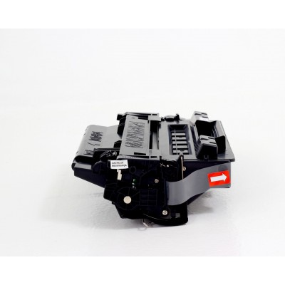 Toner Compatível HP CE255A CE255AB /P3015 P3015N P3015DN P3016 Enterprise 500 M525F- Premium
