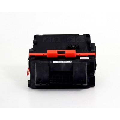 Toner Compatível HP CE390X, 390X, 90X / M602N M601, M603, M4555 /Premium Quality