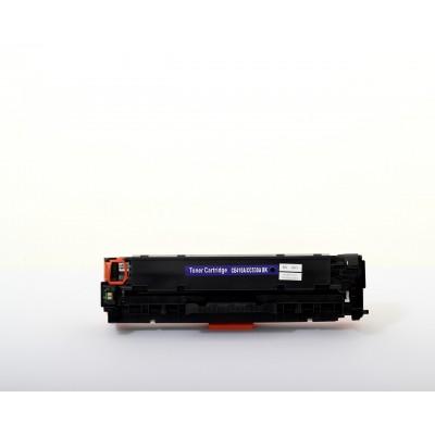 Toner Compatível HP CE410A/CC530A 305A Preto | M351 M451 M475 M375 M451DW M451DN M475DW |CC530A 304A Preto| CP2025DN CM2320 CM2320NF CM2320N CP2025 Premium